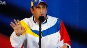 capriles-jpg_2071025103