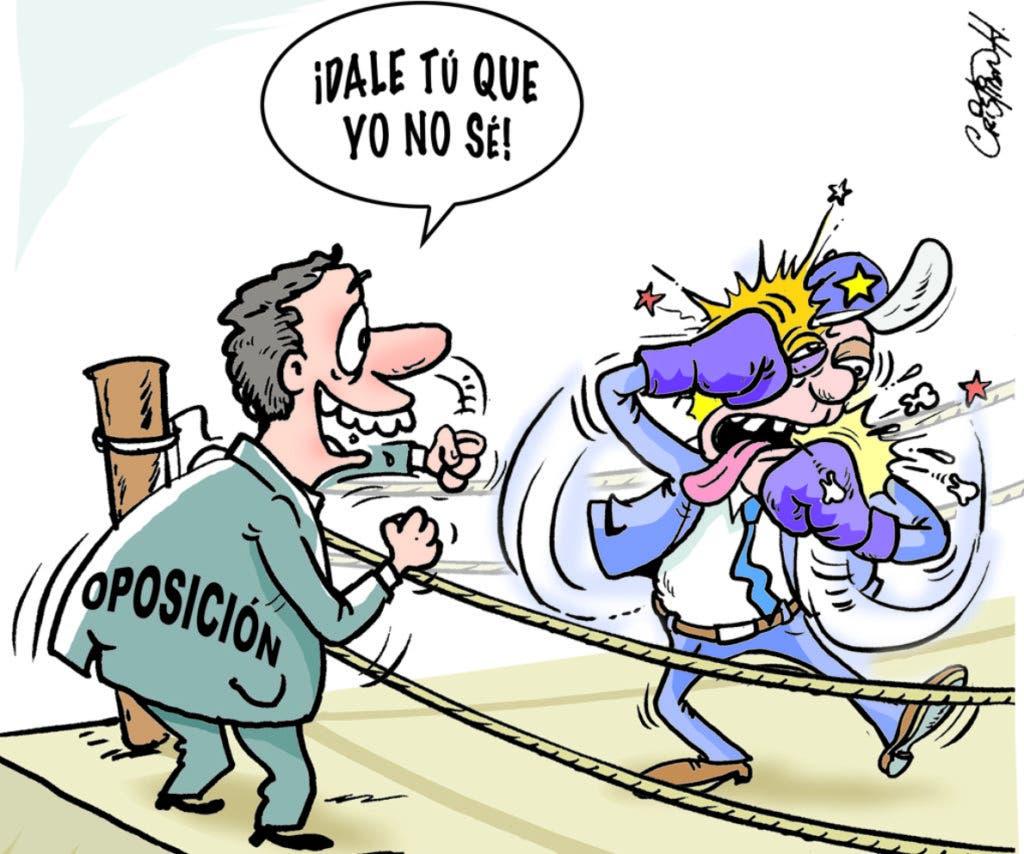 caricatura-16p01
