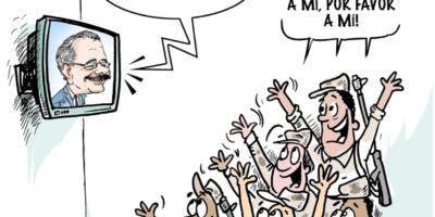 caricatura-270p01