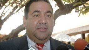 Ramón Rogelio Genao