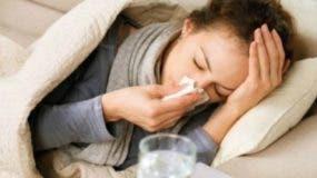 gripe-1509206359