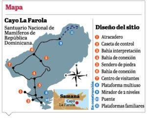 info-mapa-cayo-la-farola