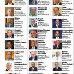 info-ministros