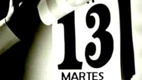 martes_13_3