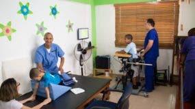 El trabajo realizado por la fundación permite atender actualmente a 122 pacientes para un total de  280 niños, niñas y adolescentes atendido durante los 10 años de operaciones,  a través de los programas integrales sin costo.