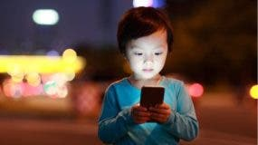 La mayoría de los celulares con altos niveles de radiación pertenecen a marcas chinas, según datos de la Oficina Federal Alemana de Protección Radiológica.