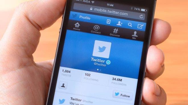 """Los """"hashtags"""" y """"trending topics"""" pueden ser la clave para promocionar un negocio en internet."""