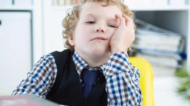 ¿Cómo captar la atención de un alumno? La neuroeducación puede ofrecer las claves sobre cómo motivar.