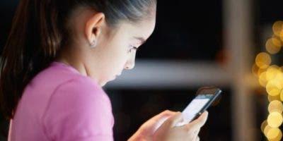 La adicción al teléfono móvil es uno de los riesgos que más preocupan. Pero no es el único.