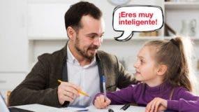 ¿Le has dicho alguna vez a alguien que es inteligente? (Foto: BBC/Getty)
