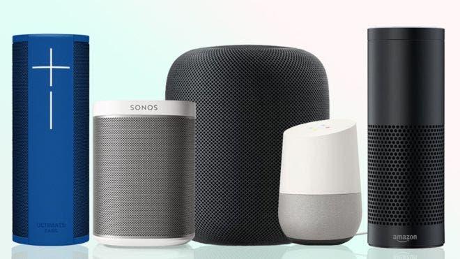 ¿Cuán inteligentes son realmente estos aparatos?