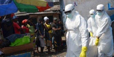 El Ébola ha sido el último virus en causar una crisis sanitaria global.