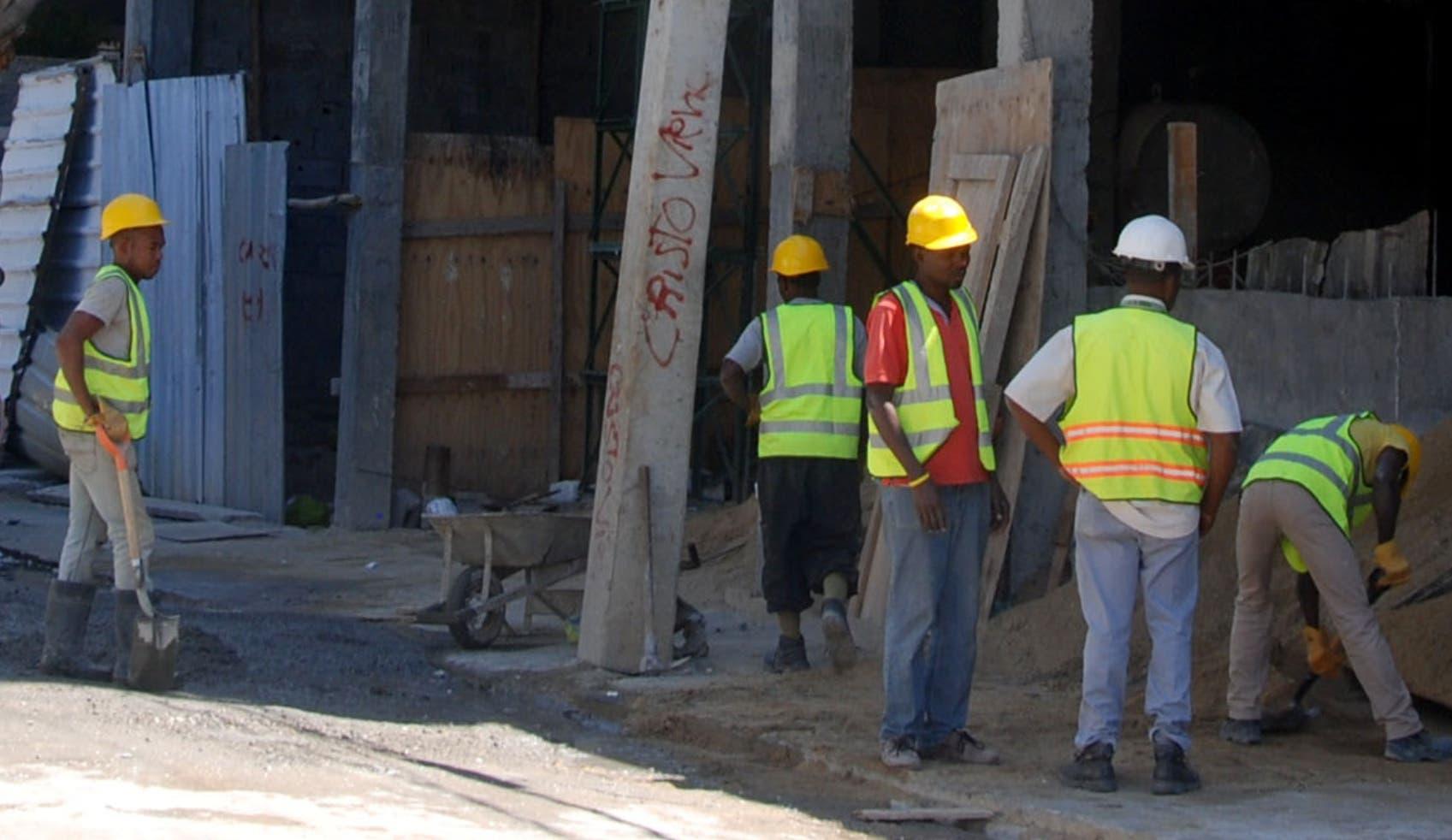 Alza precios  afecta la construcción
