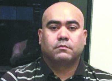 Henry Martínez Paulino, es implicado en la muerte de la adolescente Emely Peguero.