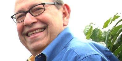 Perelló era presidente de Industrias Banilejas (Induban).