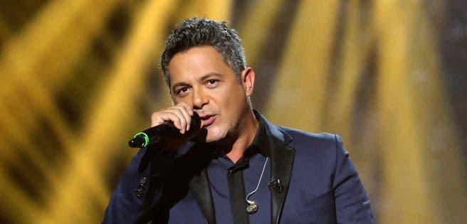 Sanz ha vendido más de 25 millones de copias de sus discos en todo el mundo y ha ganado 20 Grammys Latinos y 3 Grammys americanos.  Foto: Fuente externa