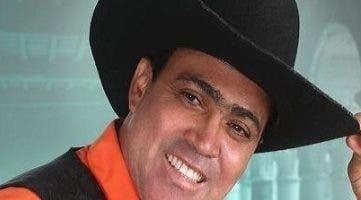 """Dahian Cepeda es conocido como """"el Vaquero""""."""