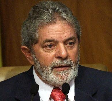 Lula dice en libro que está «preparado» para ir a la cárcel