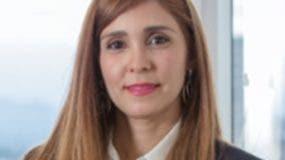 Juana Barceló es socia de Barrick. Inició en 2009.