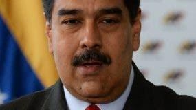 Nicolás Maduro es el anfitrión de la XIV Cumbre.