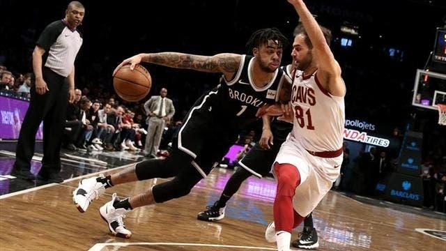 Rockets, 60 triunfos, se acercan a mejor marca, Warriors pendientes de Curry
