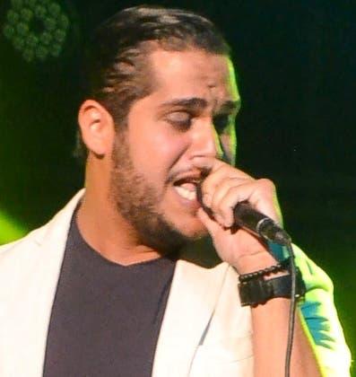 Juan Carlos Pichardo Jr.