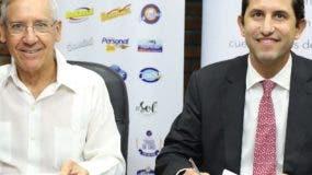César Norberto Armenteros y Roberto Herrera.