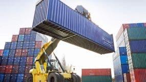 Las autoridades han prometido respaldar la competitividad para el desarrollo del país.  archivo