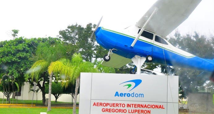 776c9cf3-aeropuerto-puerto-plata