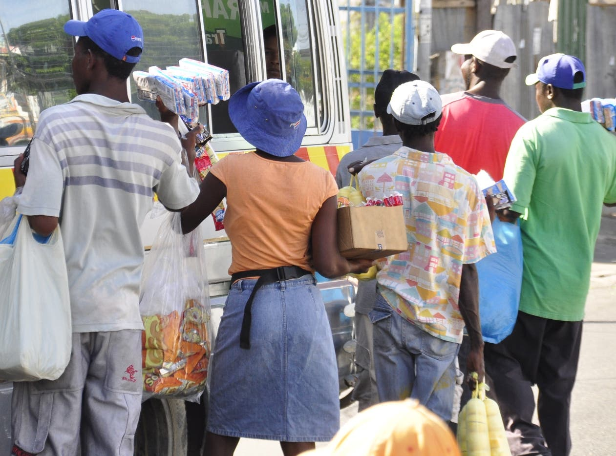 República Dominicana pone barreras a los haitianos en plena crisis migratoria