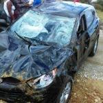accidentes-de-transito-durante-el-viernes-santo-dejan-un-docena-de-heridos-en-puerto-plata
