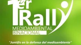 afiche-rally-medioambiental-marzo