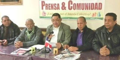 alerta-dominicanos-para-conseguir-trabajos-en-ny