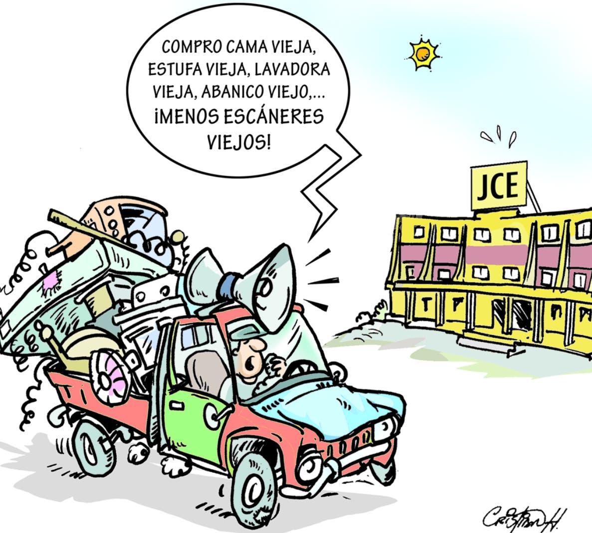 caricatura-6p01