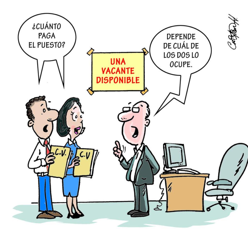 caricatura-9p01