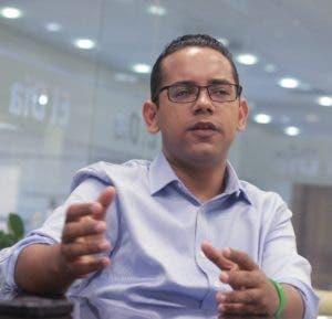 Liriano dijo que el movimiento demostró que se puede convocar a población por causas justas.