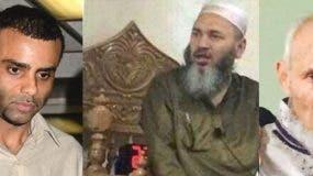 cadena-perpetua-a-dominicano-mato-musulmanes-en-queens