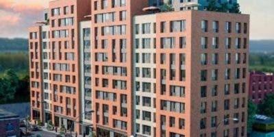 criollos-ny-solicitan-apartamentos-a-precios-asequibles-en-el-bronx