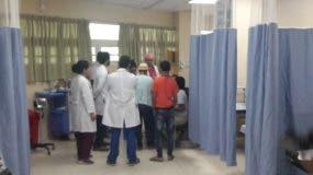 emergencia-hospital-ney-arias-lora-1