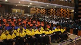 foto-3-vista-parcial-de-los-graduandos