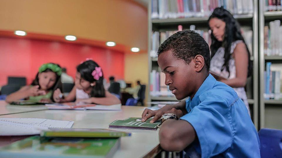 Biblioteca Infantil y Juvenil celebra «Semana del Libro Infantil y Juvenil»
