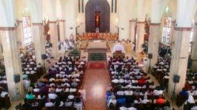 grey-catolica-en-puerto-plata-participa-en-actos-liturgicos-de-la-semana-santa