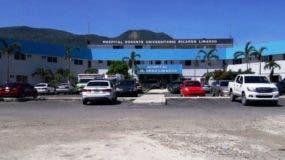 hospitalizan-mujer-de-18-anos-en-puerto-plata-tras-golpiza-que-le-propino-su-concubino-celoso