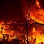 incendio-causa-la-muerte-de-dos-menores-y-fuertes-quemaduras-a-un-tercer-en-munoz-puerto-plata