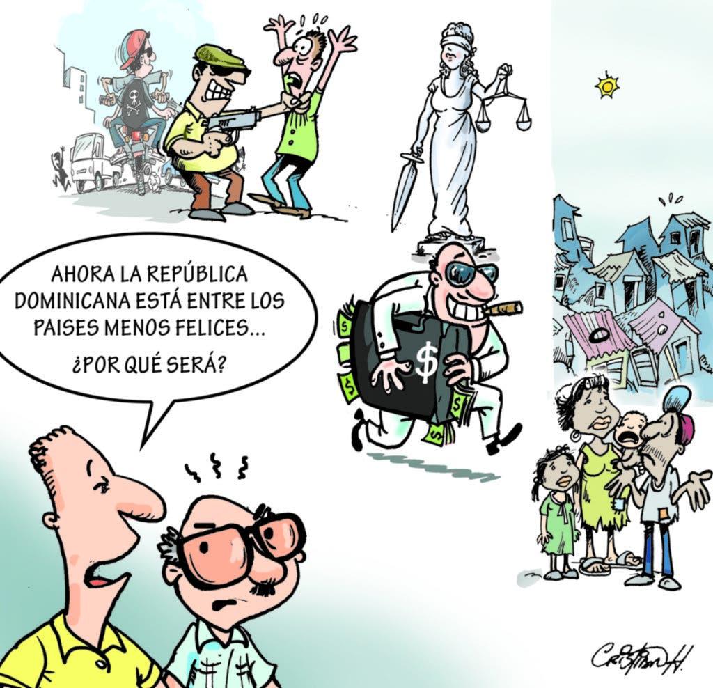 img-caricaturap01