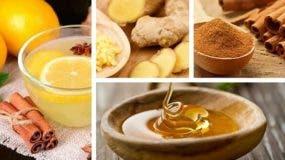 infusion-de-jengibre-canela-y-miel
