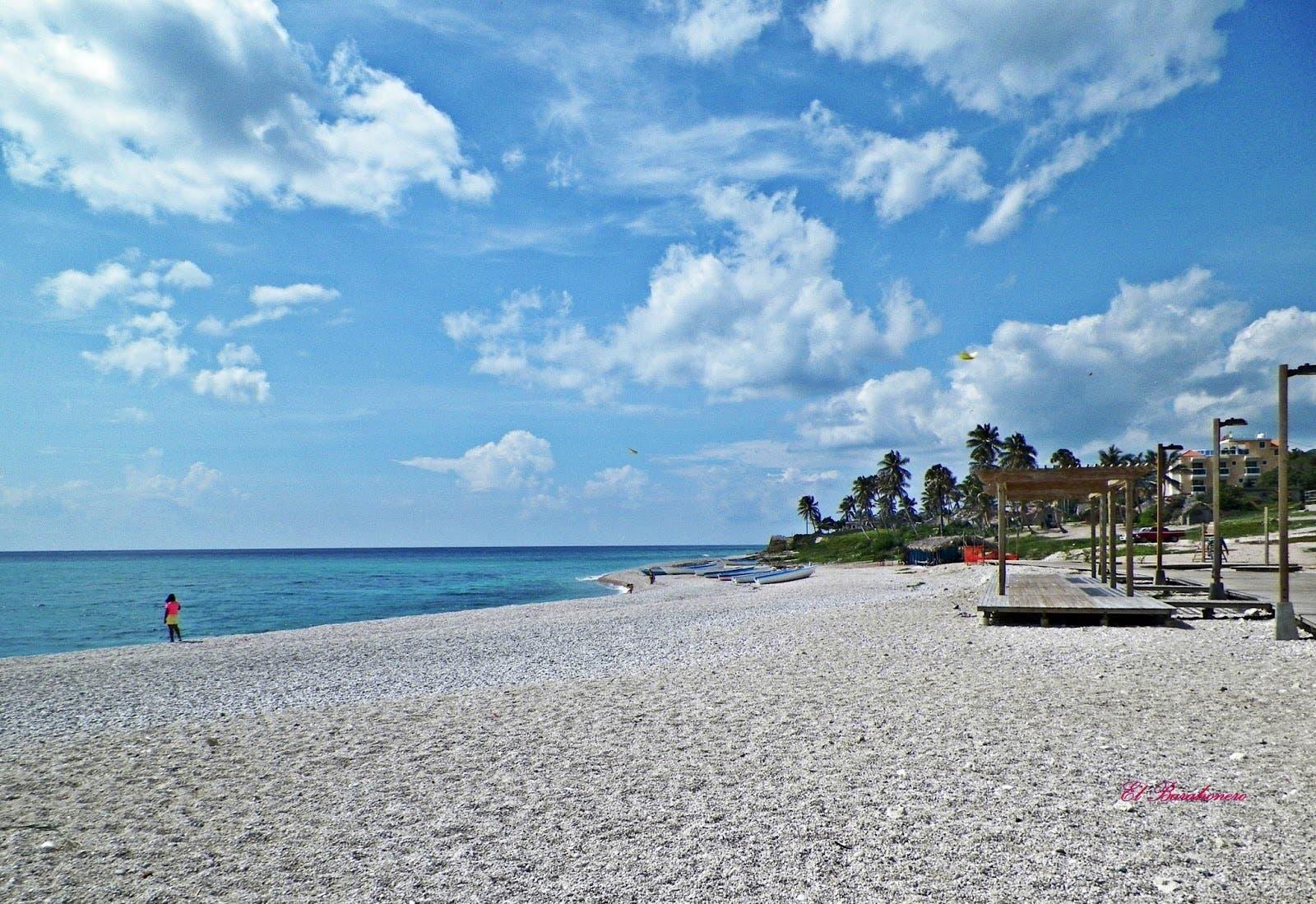 Vea aquí cuáles son las 206 playas y balnearios clausurados para Semana Santa