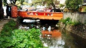 moradores-en-zona-victoriana-de-puerto-plata-realizaran-protesta-por-multiples-problematicas-y-el-abandono-de-autoridades