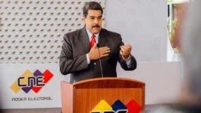 maduro-colombia-amenazan-candidatos-comicios_medima20180303_0108_31