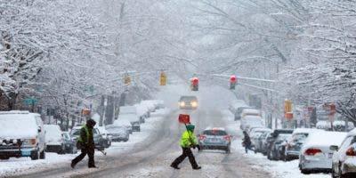 miles-dominicanos-afectados-por-nieve-noreste-eeuu